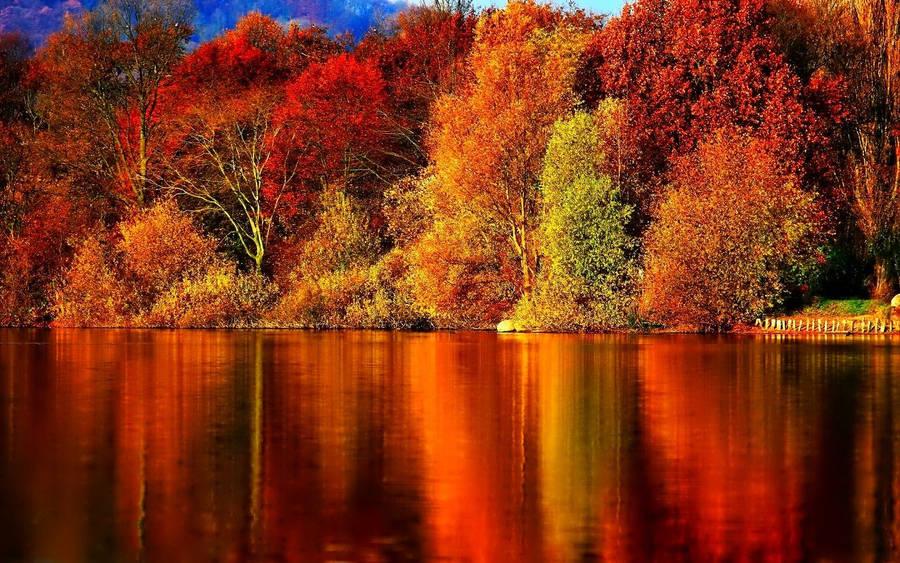 Autumn Evening In Bishop 24x18 Pastel -- Joe Mancuso