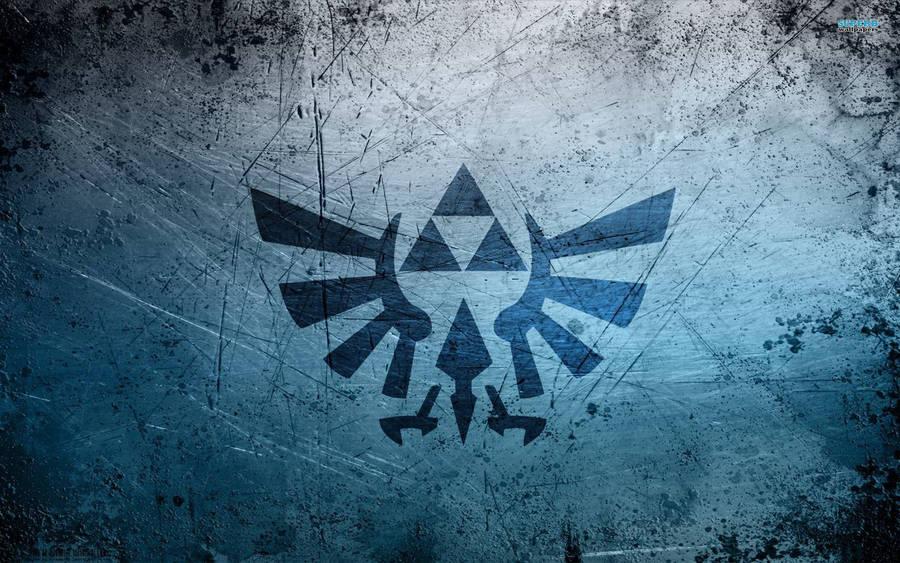 The Legend Of Zelda The Wind Waker Wallpaper Game