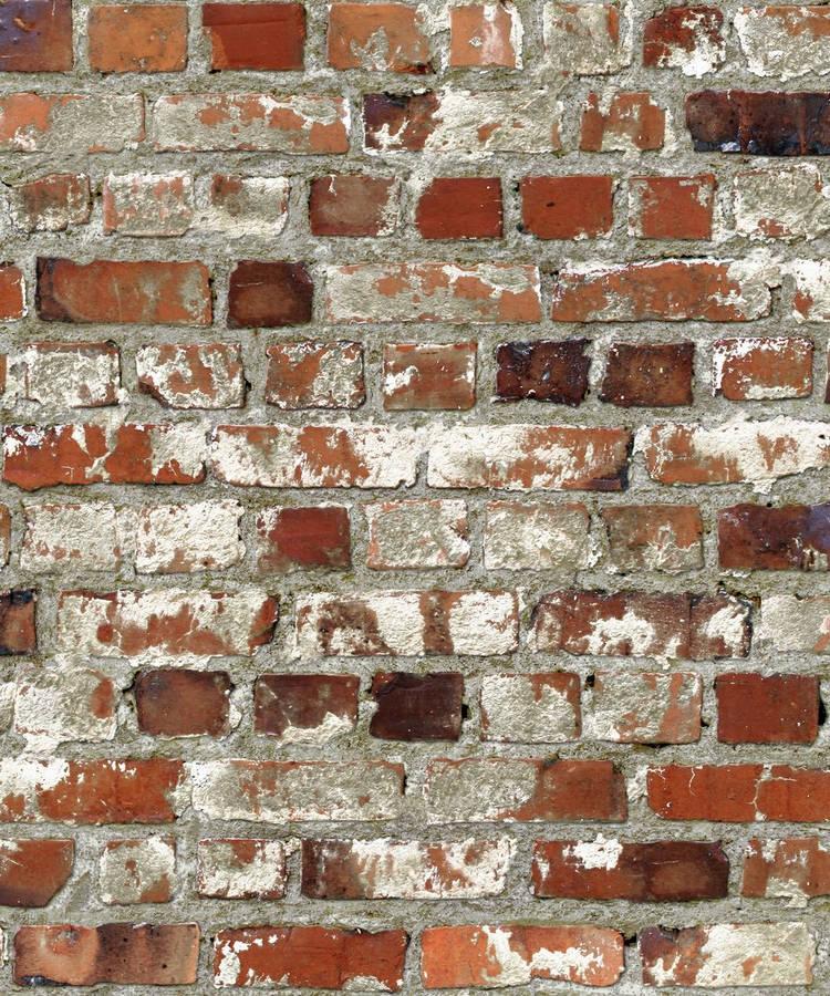 Cracked Brick Wall Wallpaper Photography Wallpapers 18359