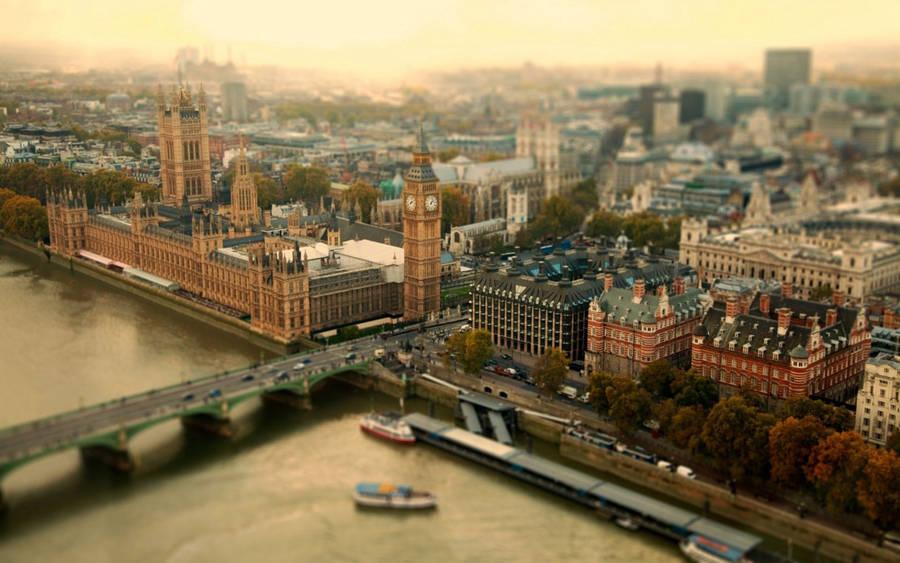 Uncategorized Panoramic Views Of London london panoramic view olympic stadium and surrounding area x 900