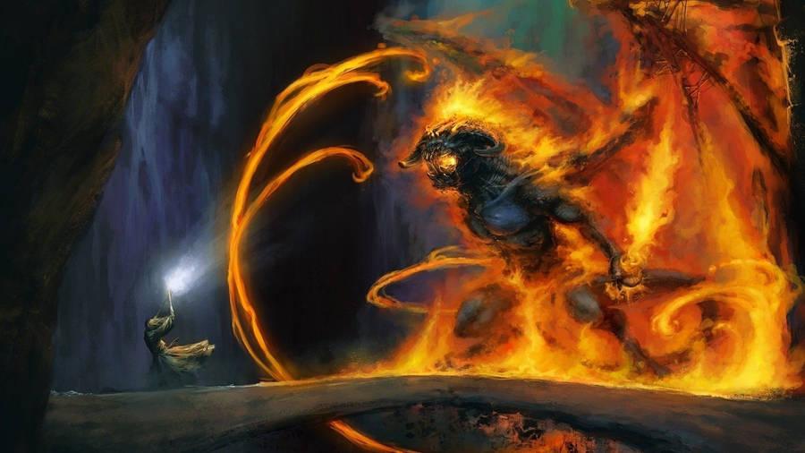 Stormfall Rise of Balur 2.02.1 Strategy Android Game Gameplay screenshots Plarium Global Ltd 1
