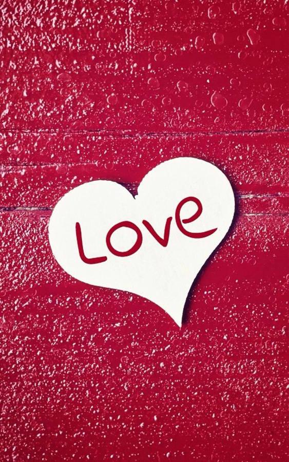 Good Night My Love Wallpapers 4kwallpaperorg