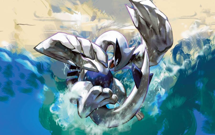 luxio pokemon card
