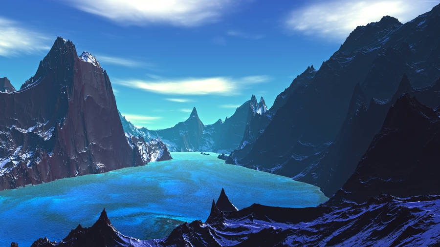 i487965 4 - Twilight Avatar & �mzalar�..