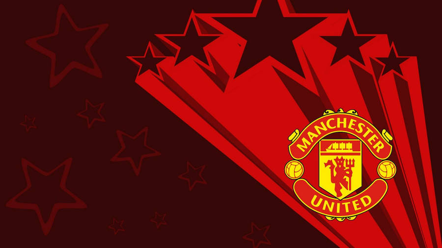 Select rating give manchester united fc 1 5 give manchester united