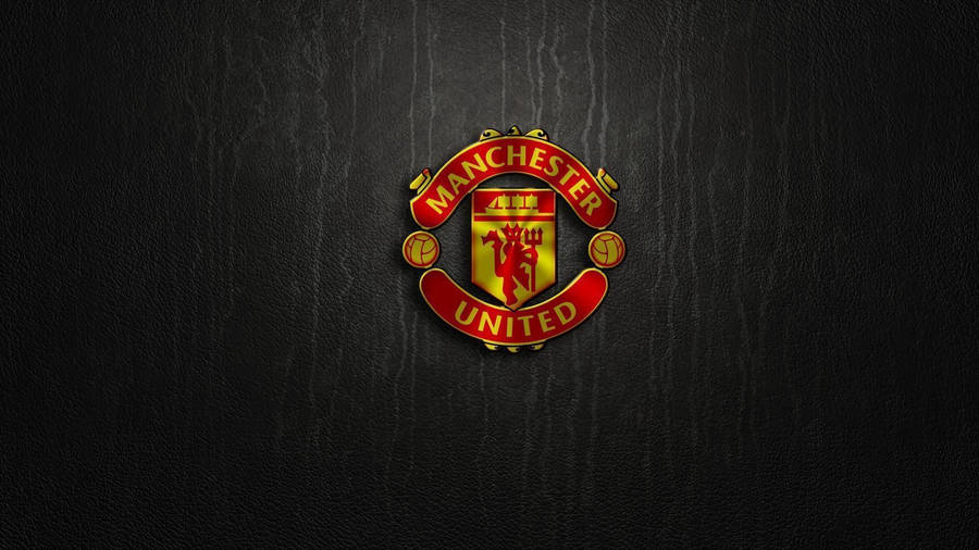 Man Utd Manchester United 2018 Wallpapers Page 5