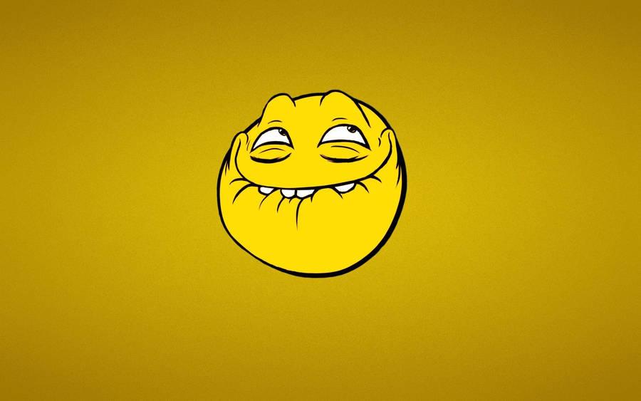 mmmmmm angel food cake....... - Homer Simpson Drooling   Meme ...