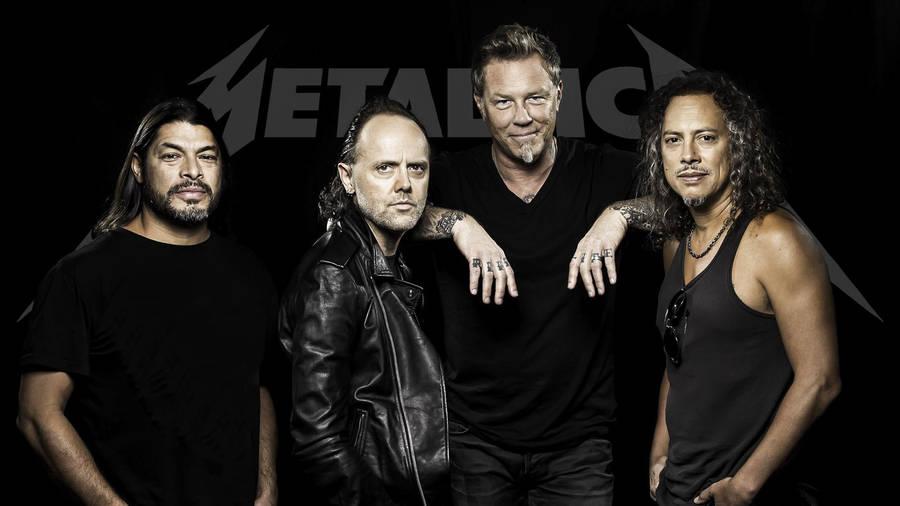 St Anger Metallica Wallpaper Music Wallpapers 8770