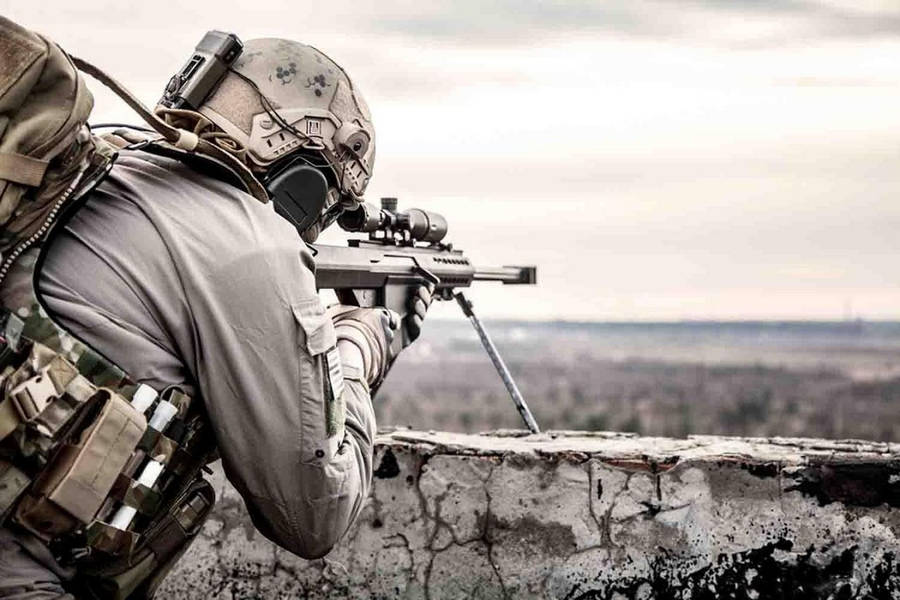 Army Hd Wallpapers Page 6 4kwallpaperorg