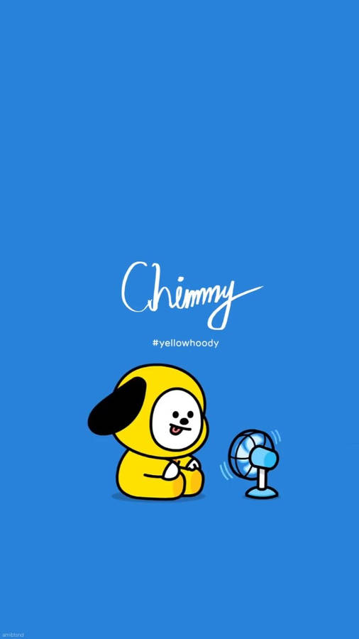 Download Bts Wallpaper Parkjimin Chimmy Bt21 Bts Bts Wallpaper Bts Bts Wallpaper Wallpapers Com You can also upload and share your favorite bt21 chimmy wallpapers. download bts wallpaper parkjimin chimmy