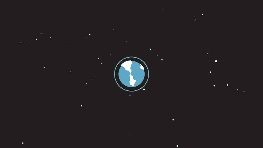 Relativ Chat Noir Clipart (24+) YQ71