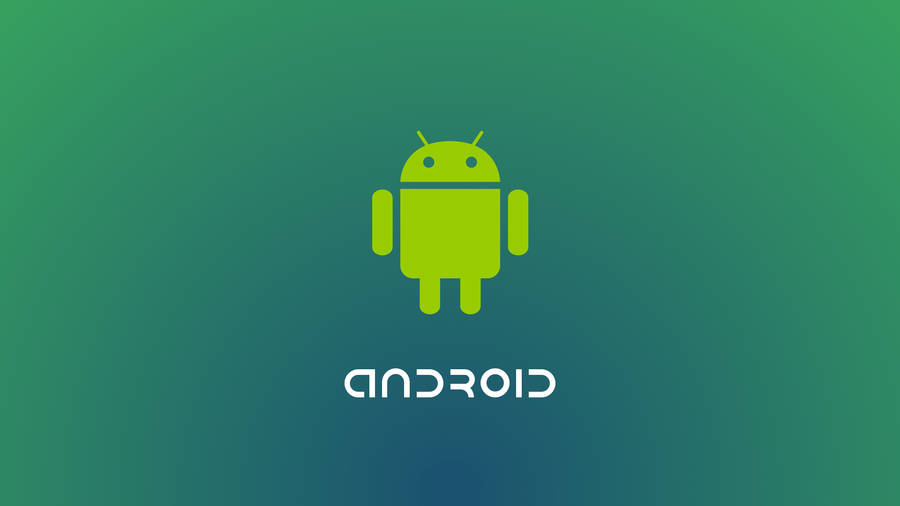 10 android live wallpaper10 600x338