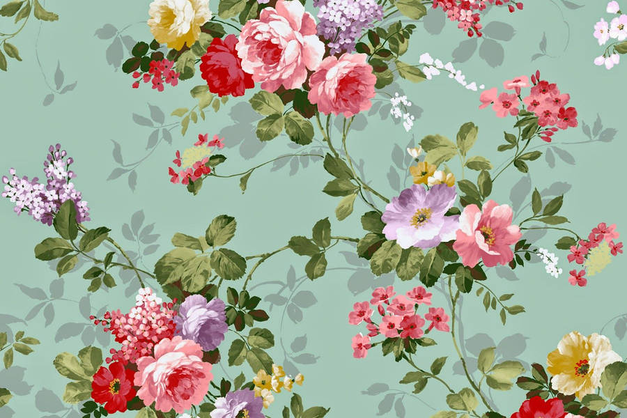 http://cdn.dailypainters.com/paintings/lavender_hyacinth__oil_painting_by_linda_mccoy_floral__still_life__69e8562e83c144533a31453222c6de83.jpg