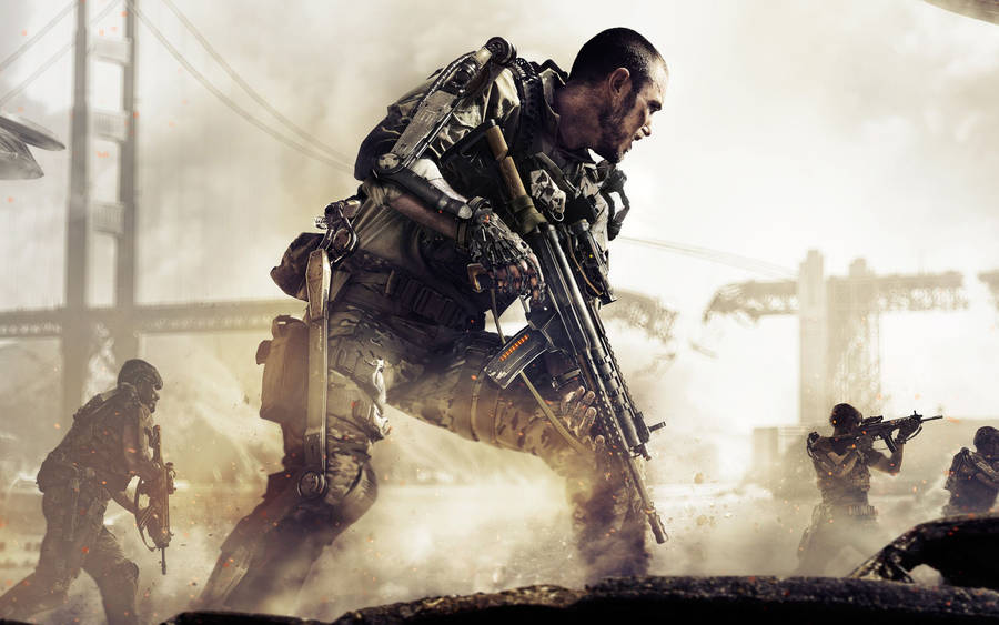 Video Game/call Of Duty Modern Warfare 2 720×1280 Wallpaper Id