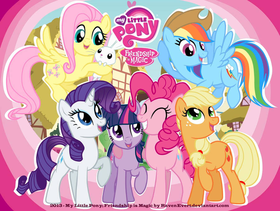 Sad Rarity At The Studio My Little Pony Friendship Is