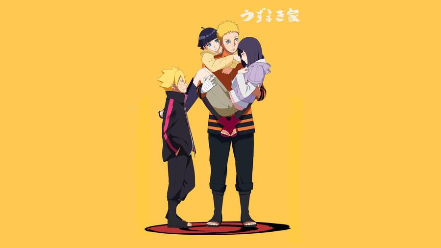 Naruto wallpaper - Ani...