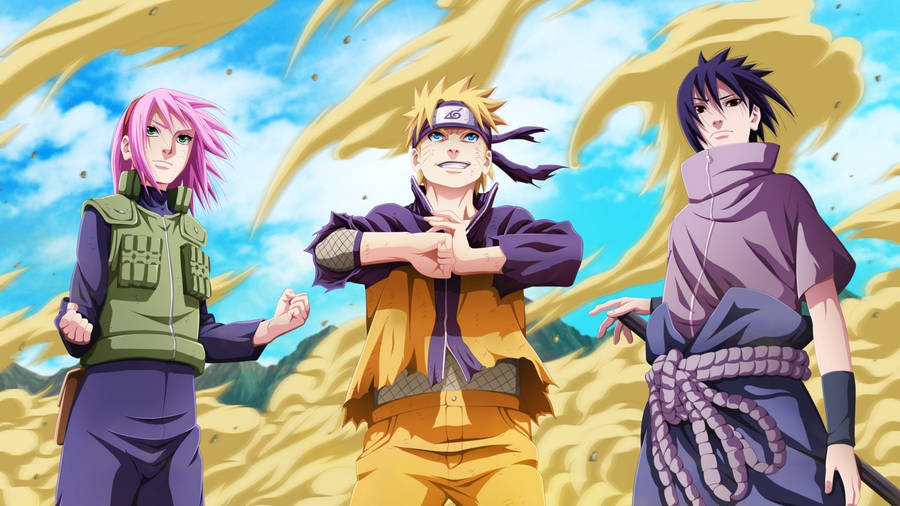 Itachi Uchiha Naruto Wallpaper Anime Wallpapers 26424
