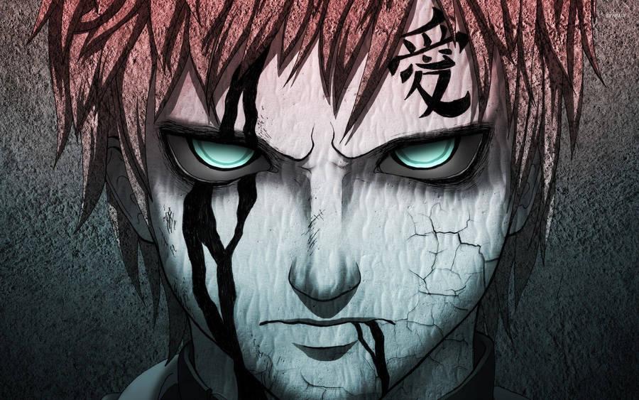 Bloody Sasuke Uchiha Naruto Wallpaper Anime Wallpapers 48894