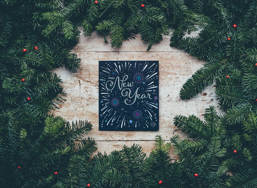 NEW YEAR, NEW BEGINNINGS: HOW TO START AGAIN | C + K Family Lawyers