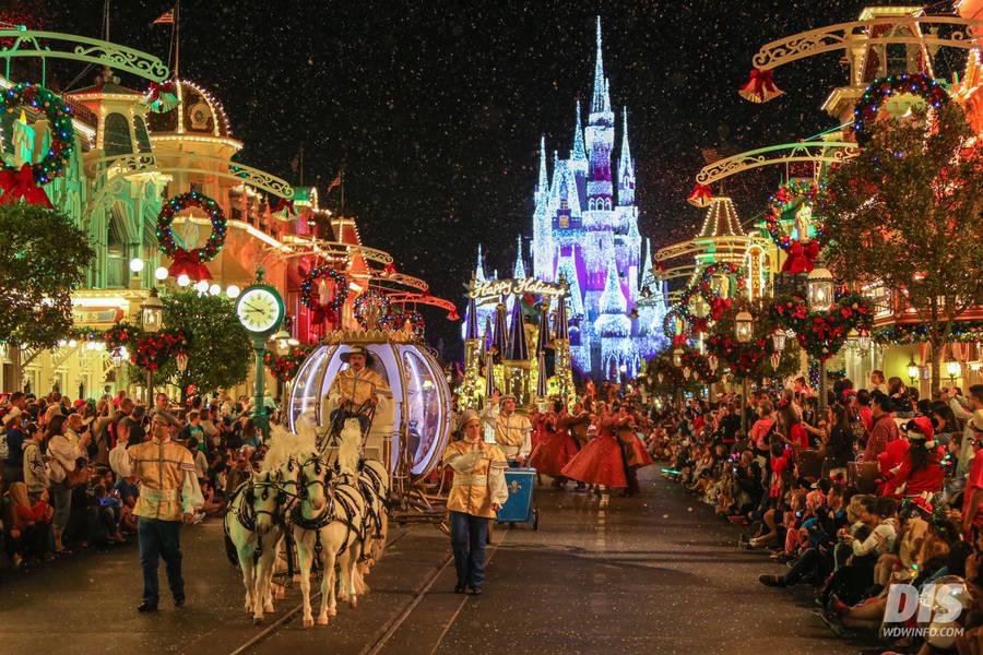 Hippos And Gators Topiary Fireworks Epcot Walt Disney World