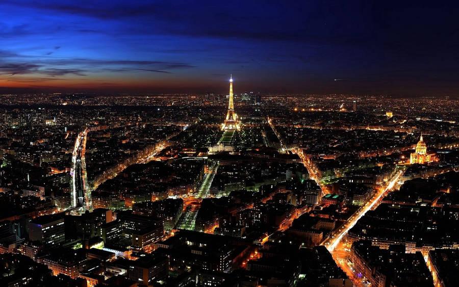 download cute paris wallpapers - photo #36