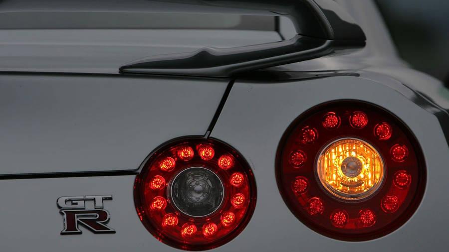 Nissan Skyline 2000 Gt R Wallpaper Car Wallpapers 24072