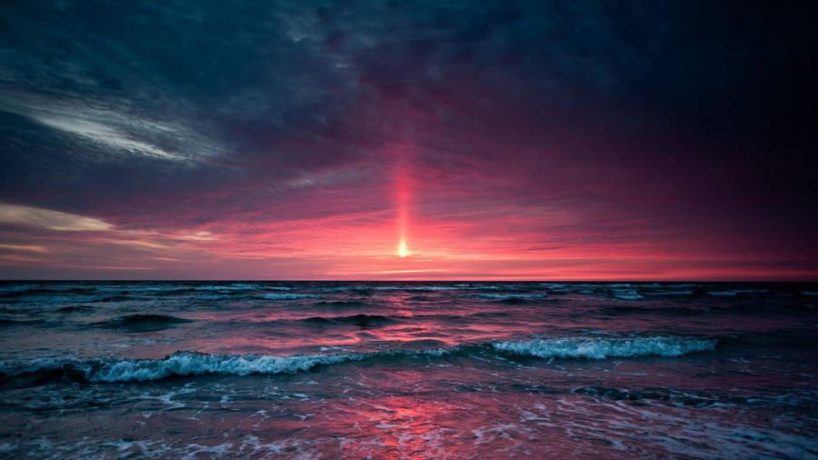 Гифка, мечты о море прикольные картинки
