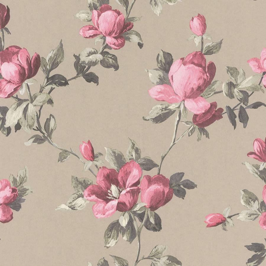 Rose 4x4 -- M Collier