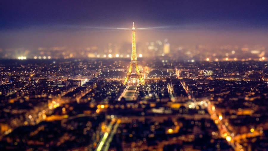 cute paris wallpaper eiffel tower - photo #28