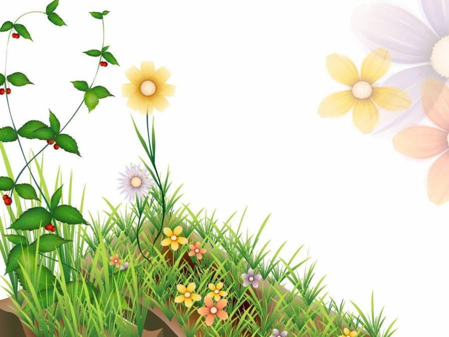 Tiger Clip Art Clipart Panda Free Clipart Images