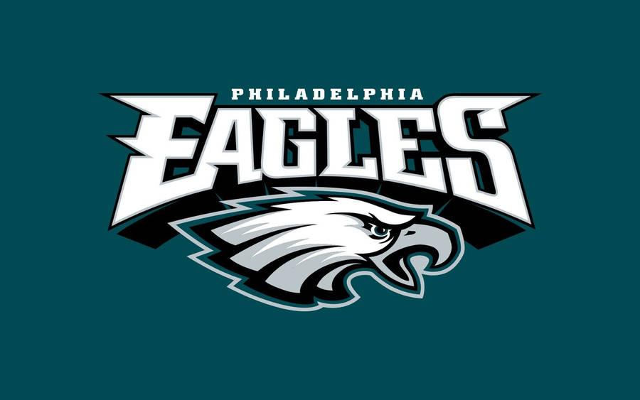 Philadelphia Eagles Logo Wallpaper Sport Wallpapers 7417