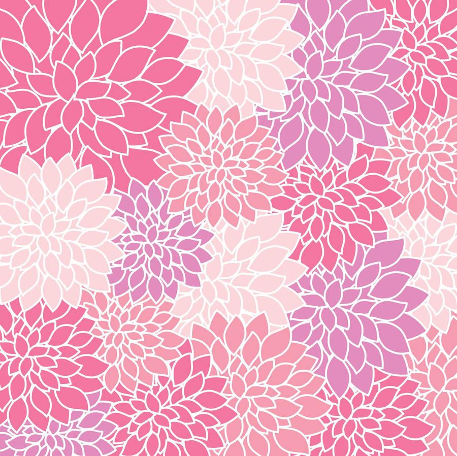 Simple Flower Garden Paintings flower garden paintings - the interior designs