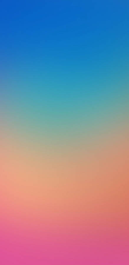 Samsung Galaxy Note 9 Wallpapers Page 3 4kwallpaperorg