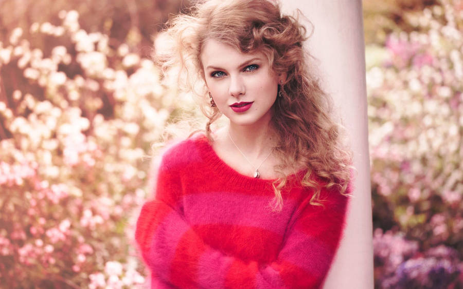 Taylor Swift Cute Wallpapers Top Wallpapers