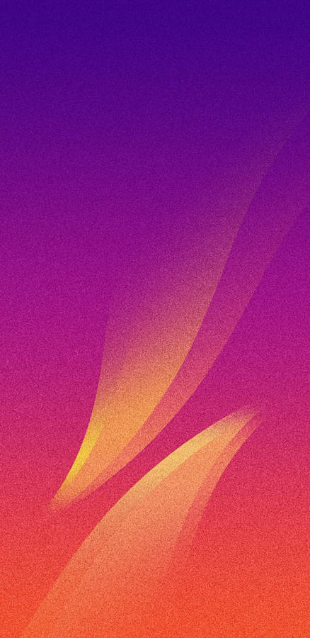 Samsung S6 Wallpapers 4kwallpaperorg