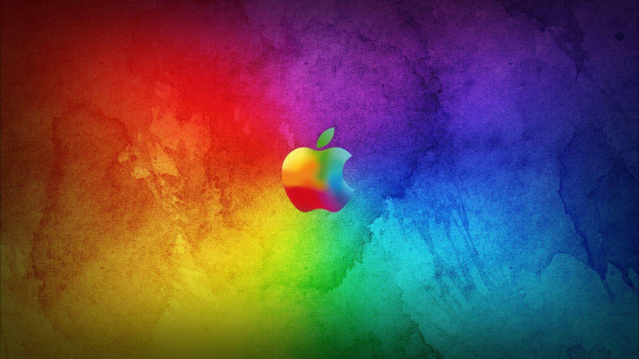 apple android i fixed it   wallpaper 32937