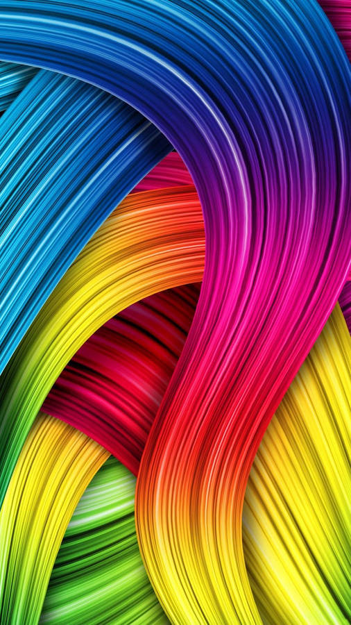 Samsung A7 Wallpapers Page 5 4kwallpaperorg