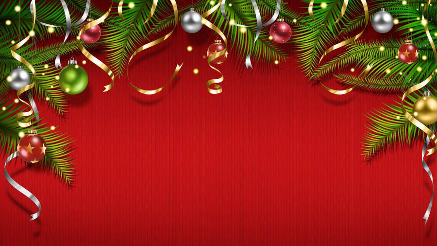 Christmas merry wallpapers 1920x1200
