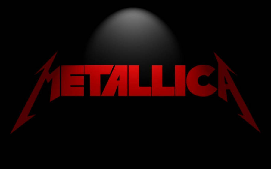 metallica wallpaper 1 Metallica Desktop Wallpaper