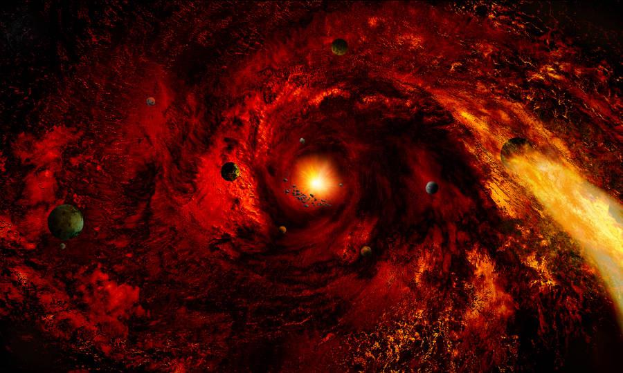 Nebula wallpaper space wallpapers 17526 - Galaxy nebula live wallpaper ...