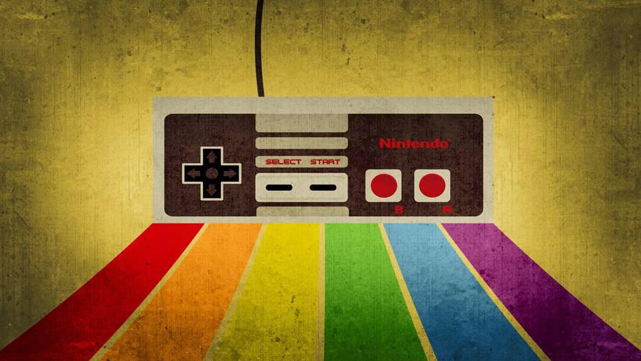 gaming wallpaper 1680x1050 - photo #23