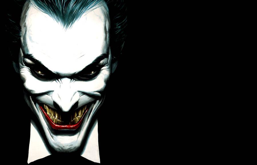 batman vs joker dark knight wallpaper - drive.cheapusedmotorhome