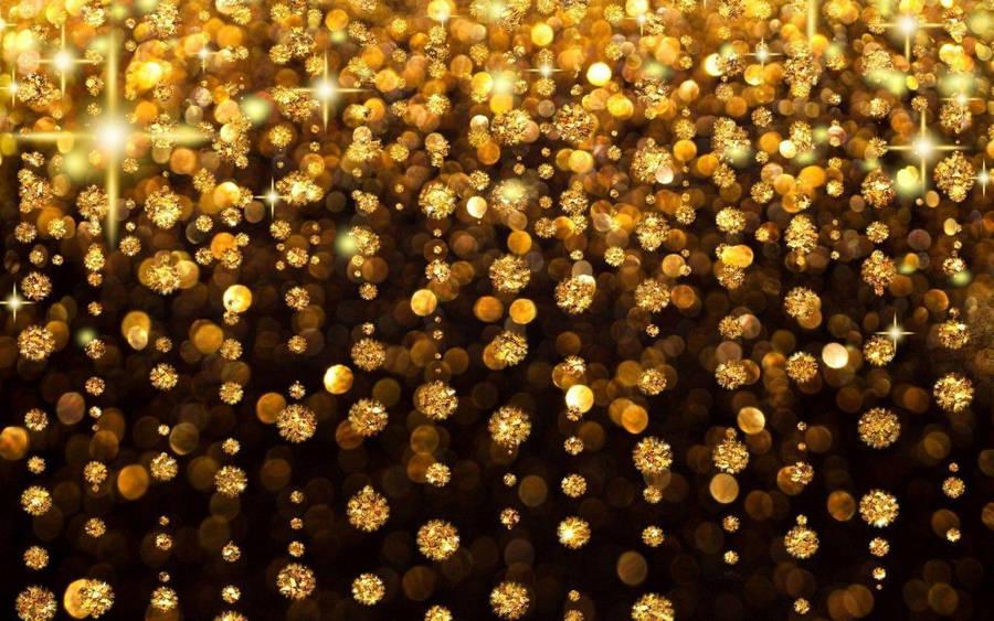 black and gold wallpaper – 4kwallpaper.org