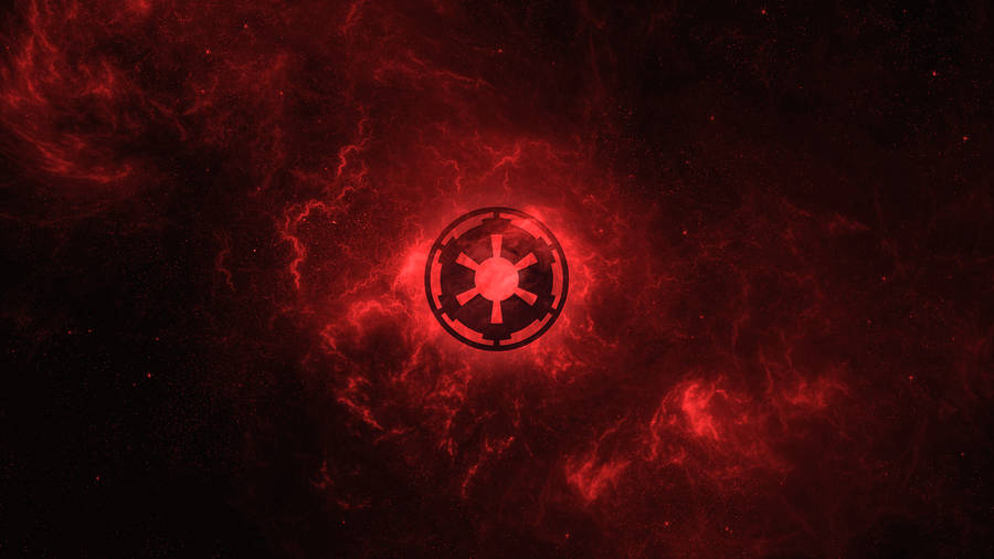 40 Sith Wallpapers For Free Wallpapers Com