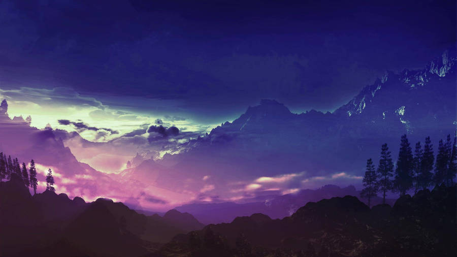42 4k Wallpapers For Free Wallpapers Com