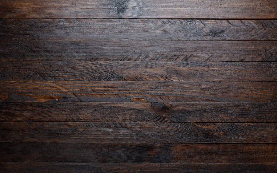 3d wood wall wallpaper 30817