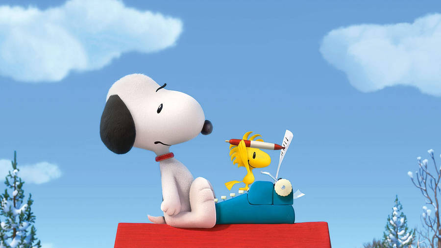 Snoopy Spring Snoopy spring snoopy spring