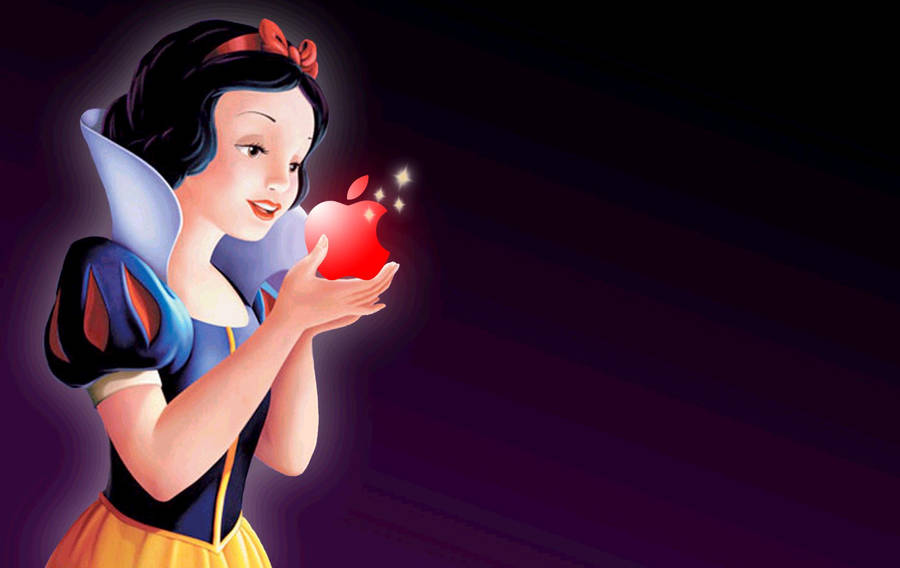 Snow White With The Red Hair Wallpapers Backgrounds Page 3