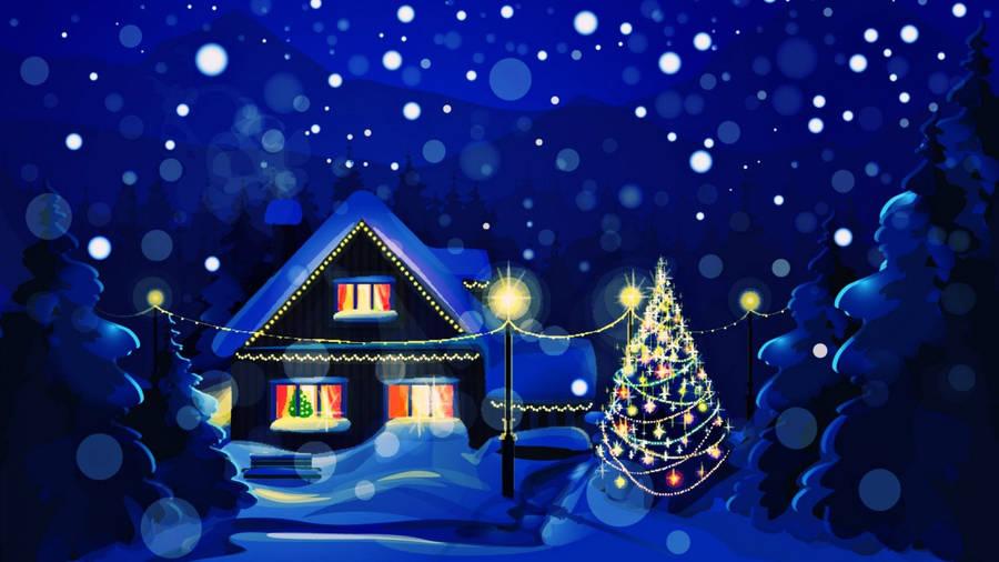 christmas design – gold widescreen wallpaper | wide-wallpapers