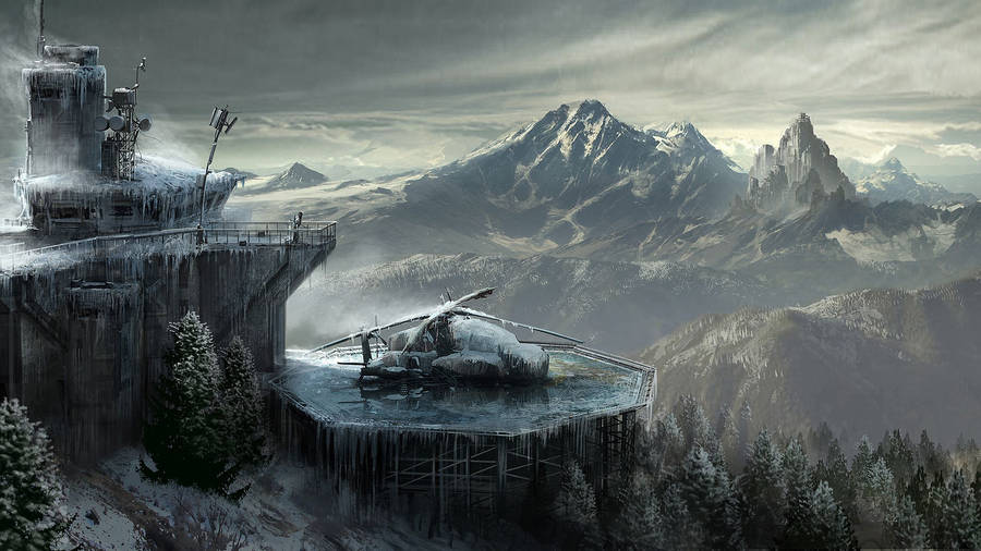 Nida Harb 3 Empire of Steel World War MMO 1.6.24 Strategy Android Game Gameplay screenshots Babil Games LLC 1